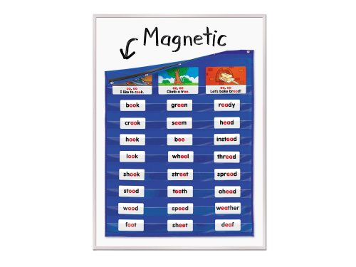 Magnetic-Pocket-Chart-0