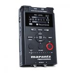 Marantz-Professional-PMD620-MKII-Professional-Handheld-Broadcast-Recorder-with-Passcode-File-Encryption-0