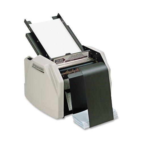 Martin-Yale-1501X-Paper-Folder-CV7-4-Fold-Types-7500-Sheets-per-hour-0