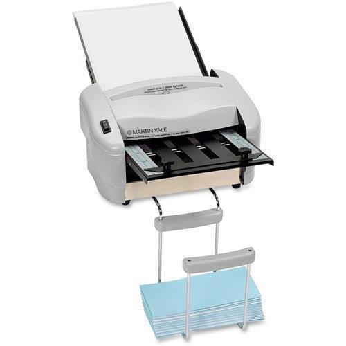 Martin-Yale-Auto-Desktop-Folder-4000ShtHr-21-34×9-12×14-14-GY-P7200-0