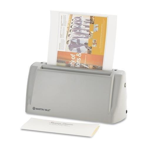 Martin-Yale-Desktop-Letter-Folder-Folds-1800-SheetsHour-16x8x9-GY-P6200-0