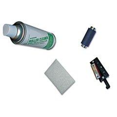 Martin-Yale-Folding-Machine-Survival-Kit-for-Models-16111711-1-Kit-WRA1711SP-0