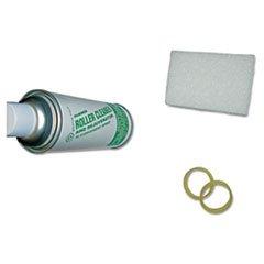 Martin-Yale-Folding-Machine-Survival-Kit-for-Models-P6200P6400-1-Kit-WRAP6400SP-0