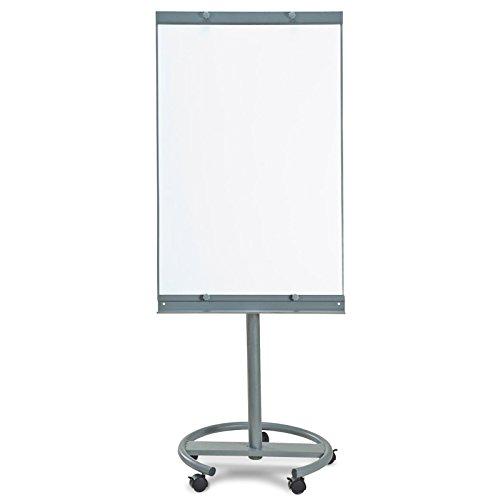 master of boards magnetic whiteboard easel  u2013 dry erase