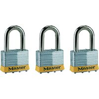 MasterLockProducts-Padlock-Steel-1-12In-Vrtcl-Ka-Sold-as-1-Carat-3-Each-per-Carat-0
