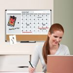 MasterVision-3-In-1-Calendar-Dry-0-0
