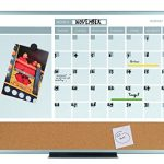 MasterVision-3-In-1-Calendar-Dry-0-1
