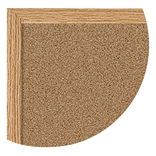 MasterVision-4-x-6-Feet-Earth-Cork-Board-Oak-Frame-SB1420001233-0-0