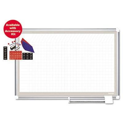 MasterVision-All-Purpose-Planner-Board-0