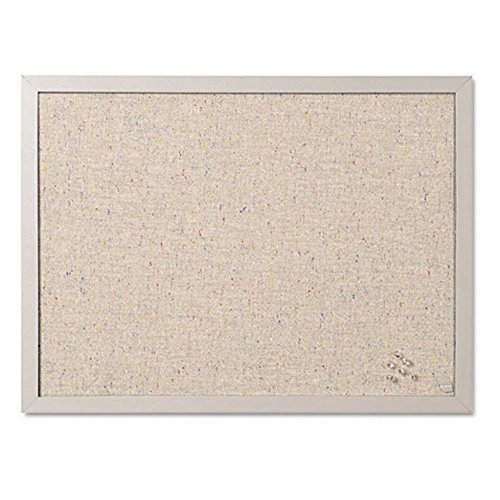 MasterVision-Fabric-Bulletin-Board-0
