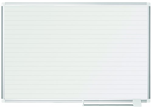 MasterVision-Magnetic-Gold-Ultra-Ruled-Dry-Erase-Planning-Board-36-x-48-Inches-Aluminum-Frame-MA0594830-0