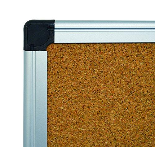 MasterVision-Maya-Super-Value-Cork-Bulletin-Board-Aluminum-Frame-15-x-2-CA021170-0-0