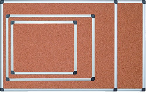 MasterVision-Maya-Super-Value-Cork-Bulletin-Board-Aluminum-Frame-15-x-2-CA021170-0-1