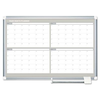 MasterVision-Planning-Board-0