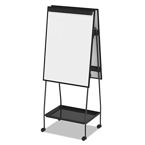 MasterVision-Versatile-Easel-Style-Dry-Erase-Board-EA49125016-0-0
