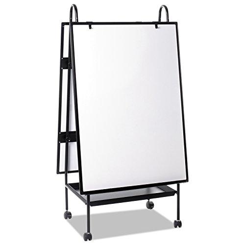 MasterVision-Versatile-Easel-Style-Dry-Erase-Board-EA49125016-0-1