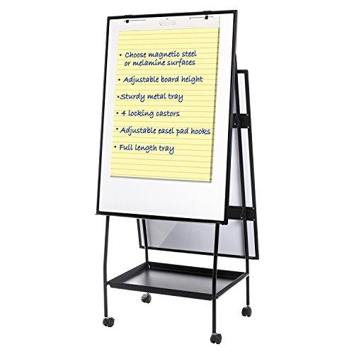 MasterVision-Versatile-Easel-Style-Dry-Erase-Board-EA49125016-0