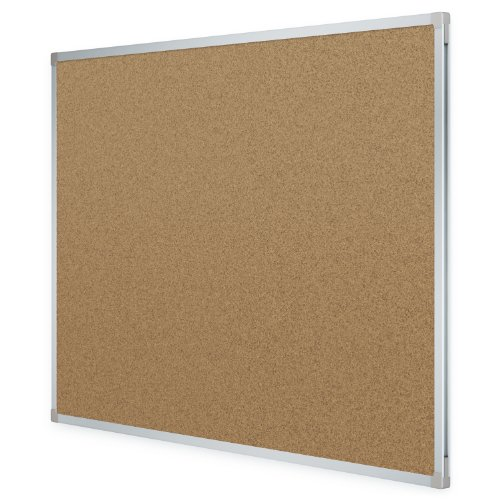 Mead-Classic-Cork-Bulletin-Board-0-0