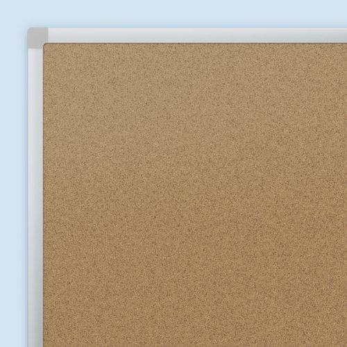 Mead-Classic-Cork-Bulletin-Board-0-1
