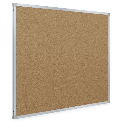 Mead-Classic-Cork-Bulletin-Board-0