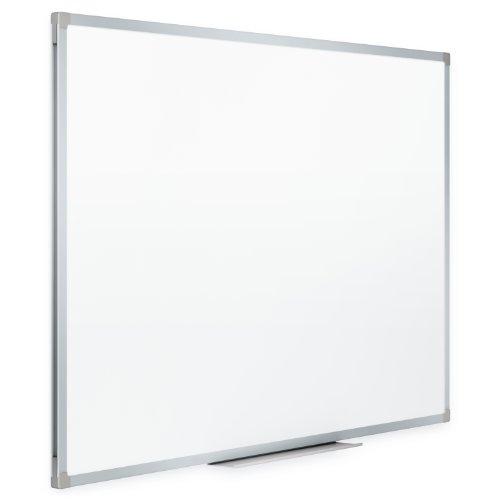 Mead-Classic-Whiteboard-0-0