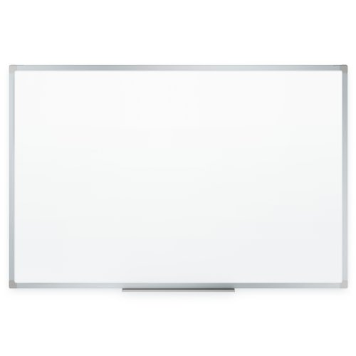 Mead-Classic-Whiteboard-0