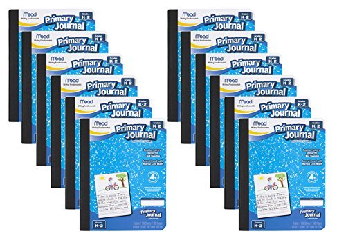 Mead-Primary-Journal-Creative-Story-Tablet-Grades-K-2-09554-12-Pack-0