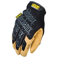MechanixWearProducts-Glove-Large-10-4X-BrownBlack-Sold-as-1-Pair-0
