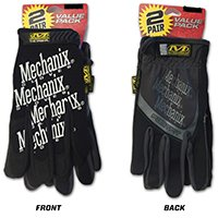 MechanixWearProducts-Glove-Med-Orig-Blk-WFree-Pair-Sold-as-1-Pair-0