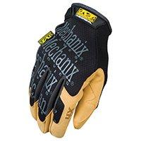 MechanixWearProducts-Glove-Medium-9-4X-BrownBlack-Sold-as-1-Pair-0