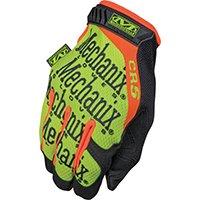 MechanixWearProducts-Glove-Medium-9-Cut-5-Hi-Viz-Sold-as-1-Pair-0