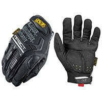 MechanixWearProducts-Glove-Medium-9-M-Pact-Black-Sold-as-1-Pair-0
