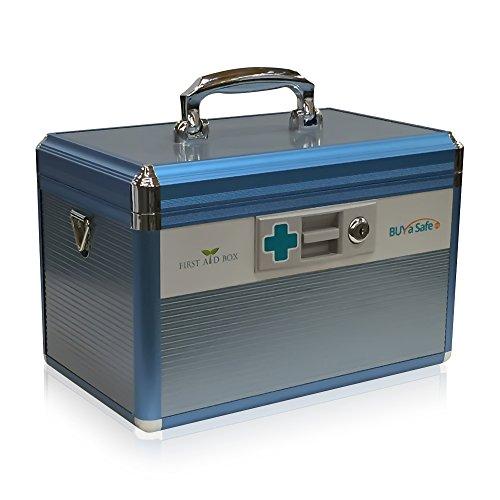 Medication-and-Prescription-Drugs-Storage-Box-R8031-First-Aid-Box-0