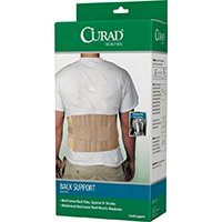 MedlineProducts-Universal-Back-Support-Sold-as-1-Each-0
