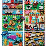 Melissa-and-Doug-Early-Childhood-Chunky-Puzzles-9-W-x-12-L-0