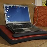 Memory-Foam-Lap-Desk-with-USB-Light-0-0