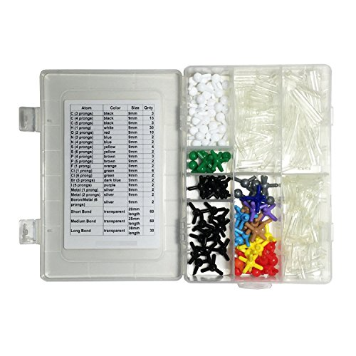Mererke-Advanced-Organic-Inorganic-Chemistry-Molecular-Teacher-Student-Set-CMM-003-004-0-1