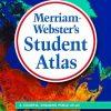 Merriam-Websters-Student-Atlas-0