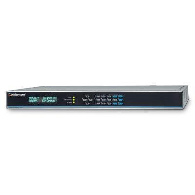 Microsemi-SyncServer-S600-Network-time-server-090-15200-601-0