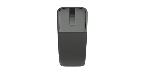 Microsoft-Arc-Touch-Mouse-Surface-Edition-0-1