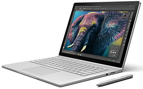 Microsoft-CR9-00013-Surface-Book-128GB-i5-8GB-135-2-in-1-Laptop-Silver-0-0