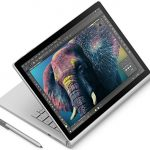 Microsoft-CR9-00013-Surface-Book-128GB-i5-8GB-135-2-in-1-Laptop-Silver-0-1
