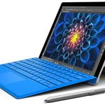Microsoft-SU3-00018-Surface-Pro-4-128GB-M-4GB-123-Tablet-Silver-0-0