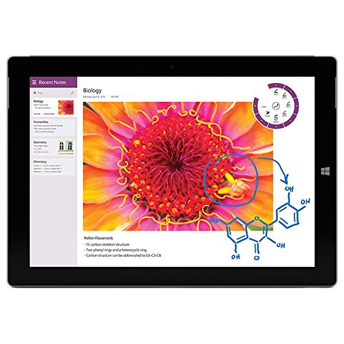Microsoft-Surface-3-0-1