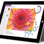 Microsoft-Surface-3-0