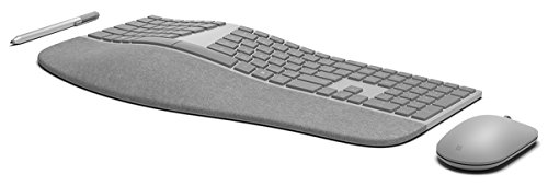 Microsoft-Surface-Ergonomic-Keyboard-0-0