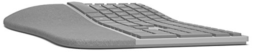 Microsoft-Surface-Ergonomic-Keyboard-0-1