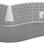 Microsoft-Surface-Ergonomic-Keyboard-0