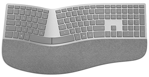 Microsoft-Surface-Ergonomic-Keyboard-0