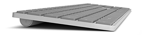 Microsoft-Surface-Keyboard-0-0